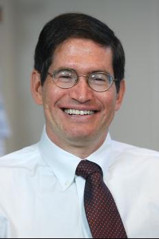 Michael Klarman